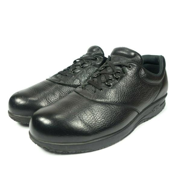 SAS Other - SAS Liberty Slip Resistant Comfort Work Shoes